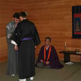 Kanos examples of Seiryoku Zenyo or Jita Kyoei for everyday life - Page 3 Obi